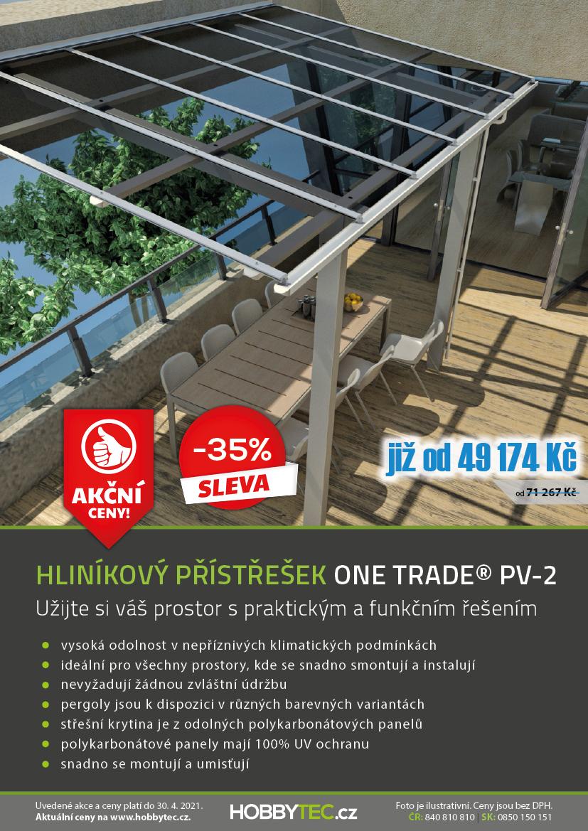 katalog 2015