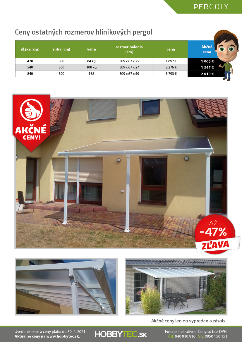 katalog 2014